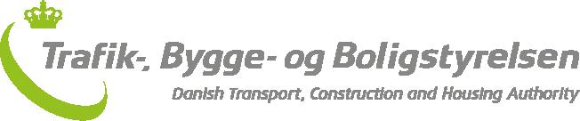 Certificeret Dronepilot Ved Trafik og Byggestyrelsen